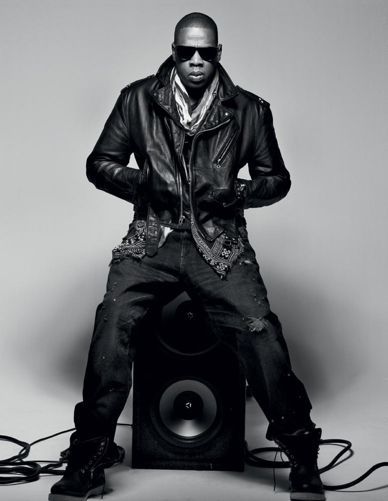 Jay z interview magazine malvernweather Image collections
