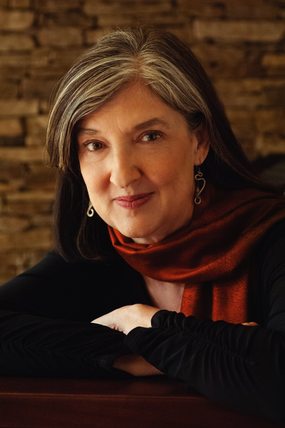 """stone soup barbara kingsolver As both richard rodriquez, in """"family values,"""" and barbara kingsolver, in """"stone soup,"""" point out, us family structures have become increasingly diverse."""