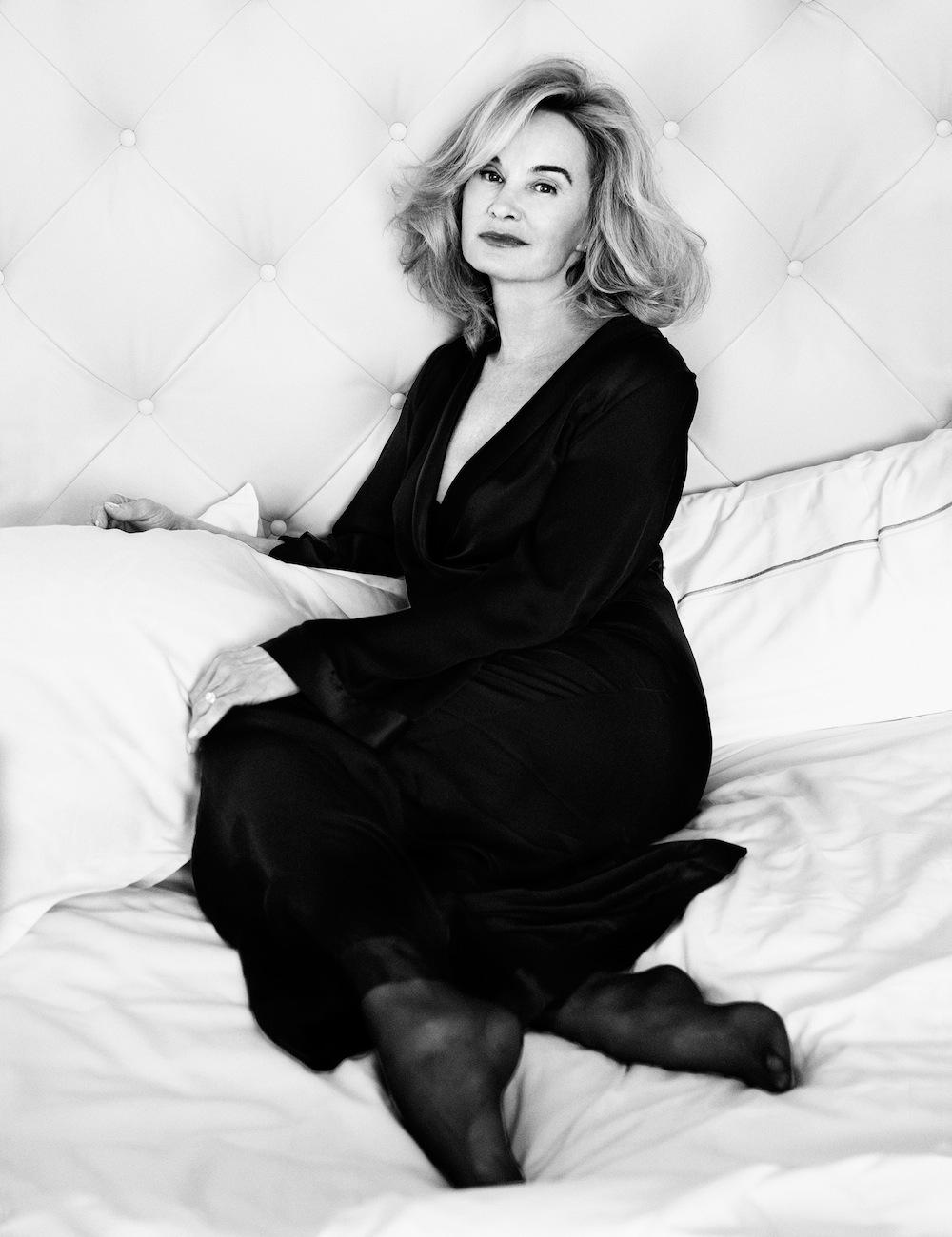 Jessica Lange Jessica Lange new picture