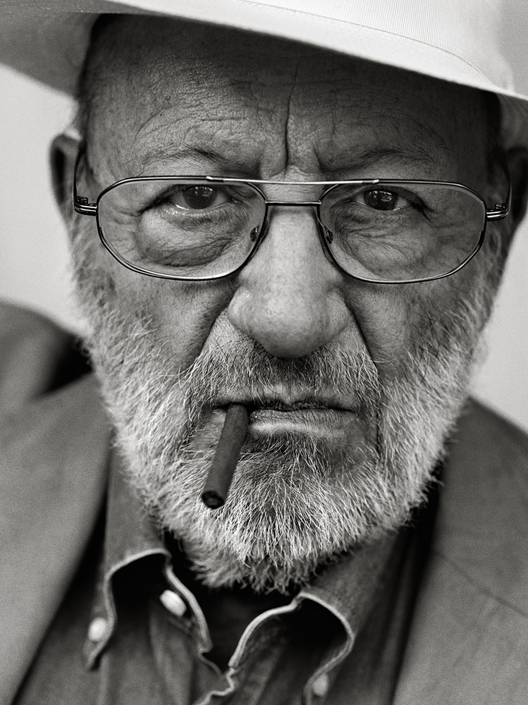 Image result for umberto eco
