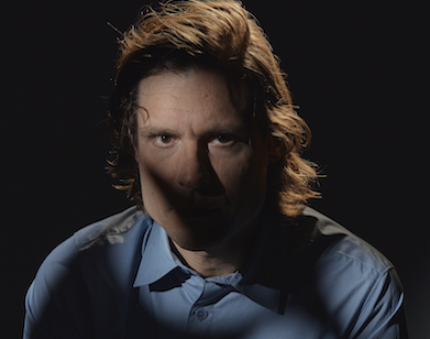 john maus talks to chlo sevigny about music movies and solitude rh interviewmagazine com