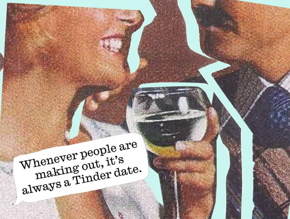 consider, that Singles Wangen jetzt kostenlos kennenlernen charming idea opinion you